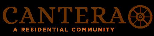 El Paso Property Logo 58