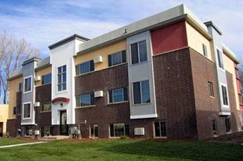 1144 Barclay Street 1-2 Beds Apartment for Rent Photo Gallery 1