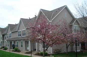 868 Bradley Street Ramsey 2-4 Beds Apartment for Rent Photo Gallery 1