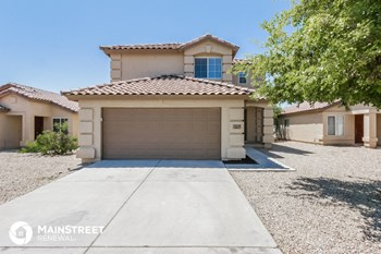 31296 N Shale Dr 4 Beds House for Rent Photo Gallery 1