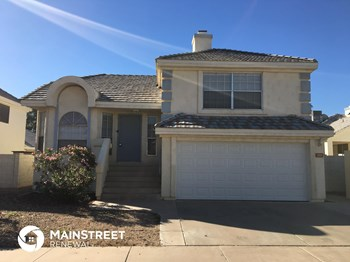 1162 N Granada Dr 3 Beds House for Rent Photo Gallery 1