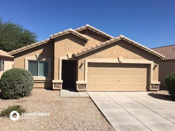 2462 Olivine Rd 3 Beds House for Rent Photo Gallery 1
