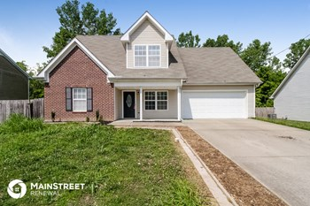143 Lyndhurst Dr 3 Beds House for Rent Photo Gallery 1