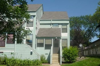 1204-1216 E 22nd Street Hennepin 3 Beds Apartment for Rent Photo Gallery 1