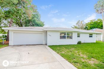 1007 14th St E 3 Beds House for Rent Photo Gallery 1