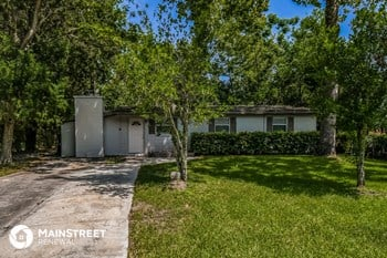 6965 Miss Muffet Ln N 3 Beds House for Rent Photo Gallery 1
