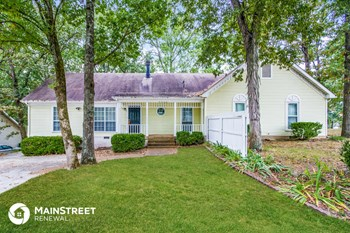 3266 Anderson Rd 3 Beds House for Rent Photo Gallery 1