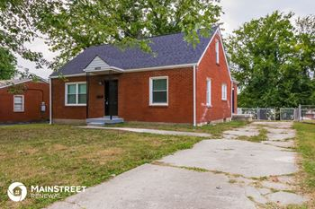 4629 Lor Ann Ave 3 Beds House for Rent Photo Gallery 1