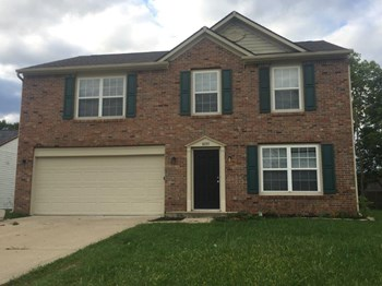 11135 Falls Church Dr 3 Beds House for Rent Photo Gallery 1