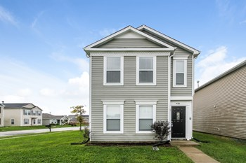 4126 Denali Ct 3 Beds House for Rent Photo Gallery 1