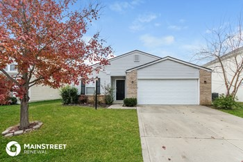 4034 Steelewater Way 3 Beds House for Rent Photo Gallery 1