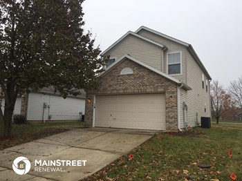 11561 Congressional Ln 3 Beds House for Rent Photo Gallery 1