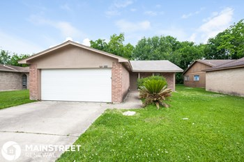 5606 Drakestone Blvd 3 Beds House for Rent Photo Gallery 1