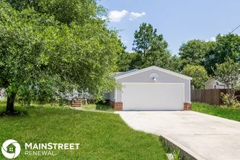 16485 Spring Rain Ct 3 Beds House for Rent Photo Gallery 1