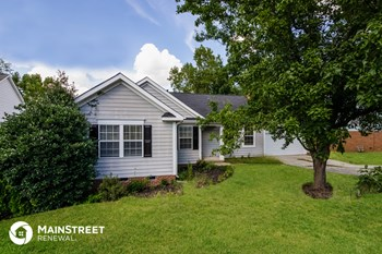 12624 Woodside Falls Rd 4 Beds House for Rent Photo Gallery 1