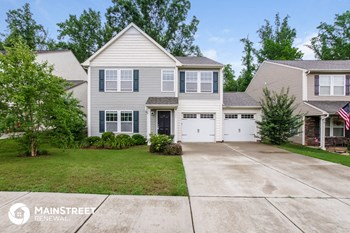 121 Collenton Ln 4 Beds House for Rent Photo Gallery 1