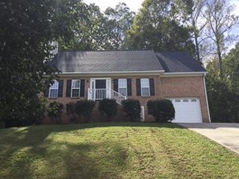 2263 Briar Glen Rd 3 Beds House for Rent Photo Gallery 1
