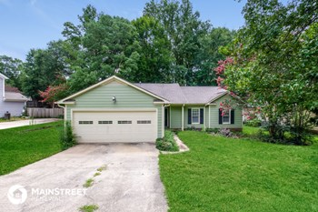 5421 River Falls Dr 3 Beds House for Rent Photo Gallery 1