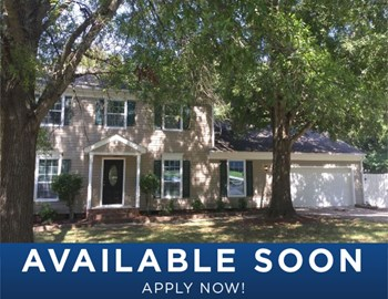 10933 Wiltshire Ln 4 Beds House for Rent Photo Gallery 1