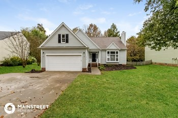 7310 Kinsmore Ln 3 Beds House for Rent Photo Gallery 1