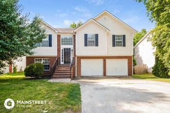 2455 Meredith Walk 5 Beds House for Rent Photo Gallery 1