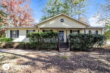 5669 Liberty Rd 3 Beds House for Rent Photo Gallery 1