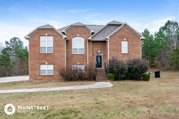 985 Moonlite Dr 5 Beds House for Rent Photo Gallery 1