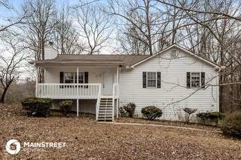 23 Sweetwater Ln 3 Beds House for Rent Photo Gallery 1