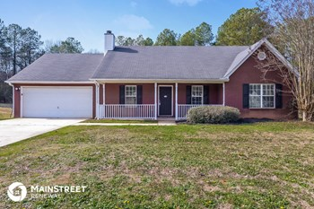 200 Oak Hill Dr 3 Beds House for Rent Photo Gallery 1