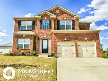 3997 Busby Mill Ct 5 Beds House for Rent Photo Gallery 1
