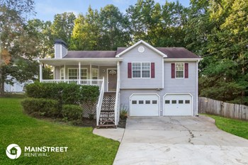 65 Jewell Trl 3 Beds House for Rent Photo Gallery 1