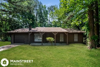 170 Peachtree Dr 3 Beds House for Rent Photo Gallery 1