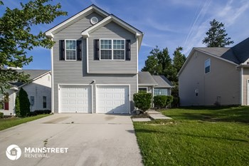 2655 South Hills 3 Beds House for Rent Photo Gallery 1