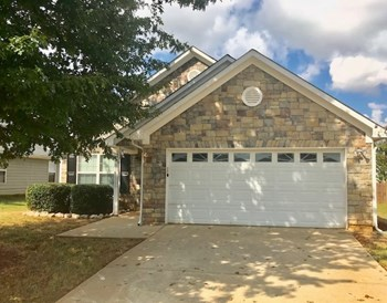 485 Cathedral Dr 3 Beds House for Rent Photo Gallery 1