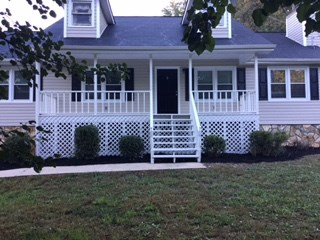 1981 Tripp Rd 3 Beds House for Rent Photo Gallery 1