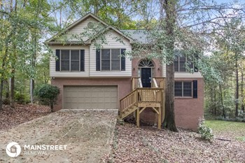 3520 Cherry Creek Ct SE 5 Beds House for Rent Photo Gallery 1