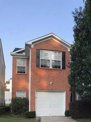 5069 Windsor Forrest Ln 3 Beds House for Rent Photo Gallery 1