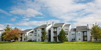 234 Evergreen Pkwy 1-3 Beds Apartment for Rent Photo Gallery 1