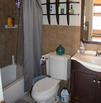 138 Court Street Studio-4 Beds Apartment for Rent Photo Gallery 1