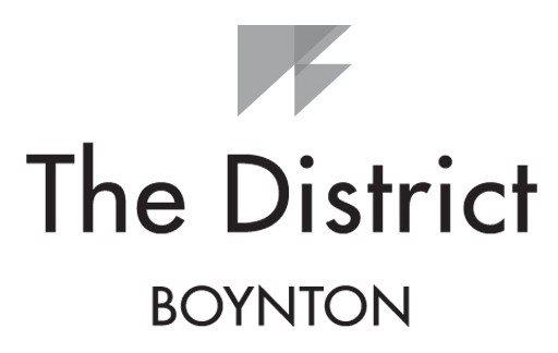 Boynton Beach Property Logo 22