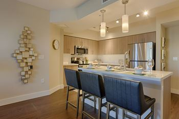 1000 Audace Ave 1 Bed Apartment for Rent Photo Gallery 1