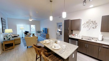4194 Willoughby Rd 1-3 Beds Apartment for Rent Photo Gallery 1