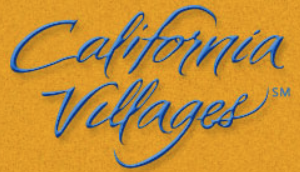 California Villages in Valley Village Property Logo 34