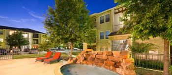 1360 W County Line Rd 1-3 Beds Apartment for Rent Photo Gallery 1