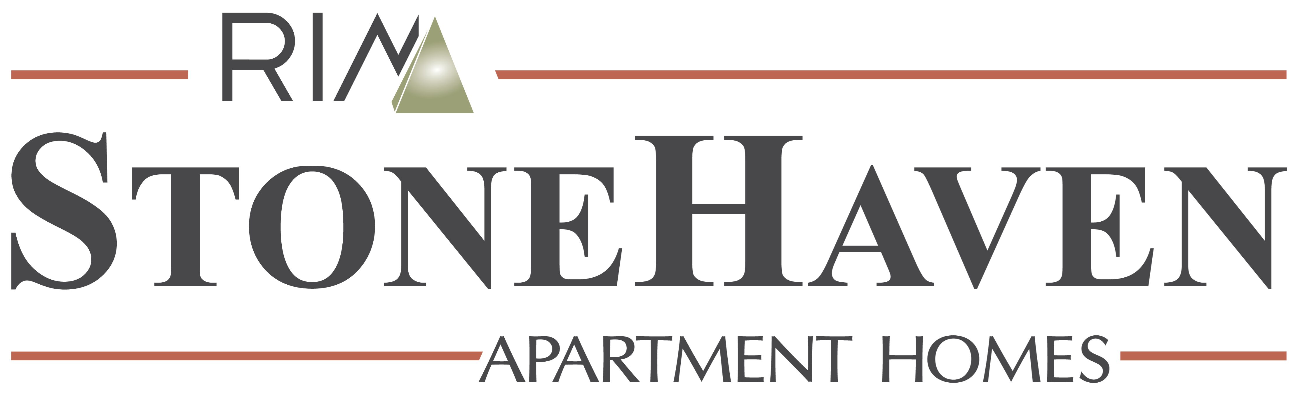 New Braunfels Property Logo 23