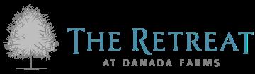 Wheaton Property Logo 5