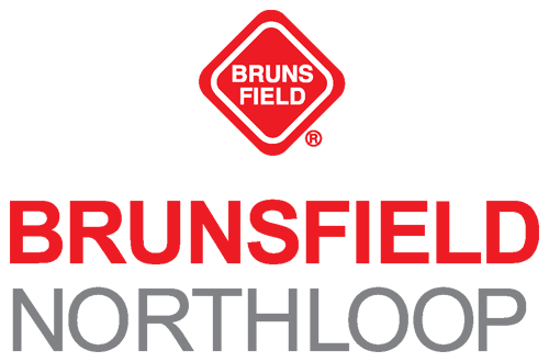 Brunsfield North Loop Property Logo 1