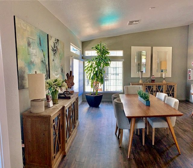 Pittsburg CA Apartment Rentals