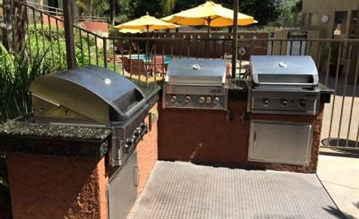Sun Valley, CA 91352 rentals at Glenoaks Gardens