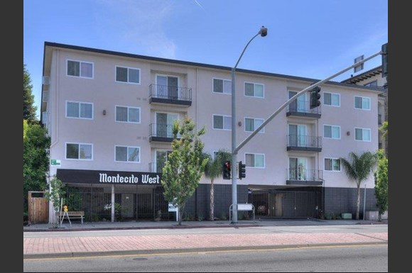 Cheap Apartments In Redwood City California